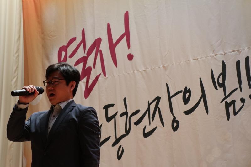 꾸미기_IMG_0858.JPG