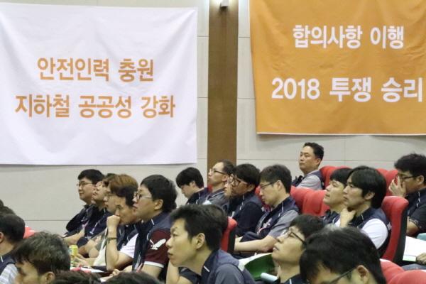 꾸미기_IMG_1091.JPG